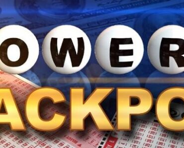 What are the Odds of Winning Powerball? Free Info!