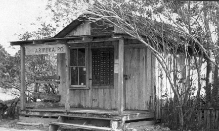aripeka-post-office-salvaged-boards-turpentine-factory-1921-to-1952