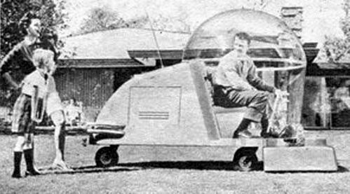 air-conditioned-lawn-mower-1950s