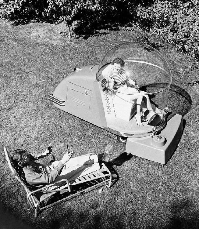 air-conditioned-lawn-mower-ap-photo-1957