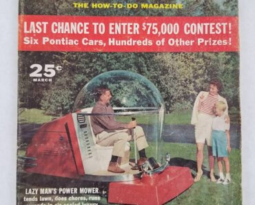 air-conditioned-lawn-mower-magazine-full-cover-advertising-1957-2